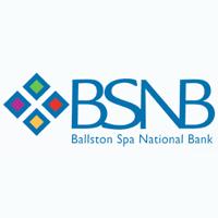 Ballston Spa National Bank